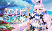 'Idle Glory' - IDLE Glory меняет правила RPG! Для тебя — максимальное удовольствие от игры, а всю скучную «работу» игра возьмет на себя.